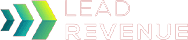 LeadRevenue